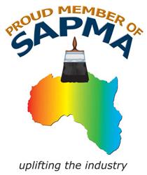SAPMA