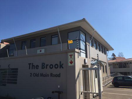 IBR contractors Brook office 1